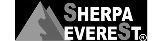 Sherpa Everest
