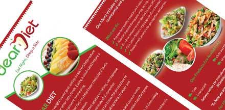 Dear Diet Nepal