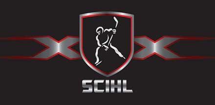 SCIHL